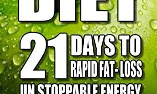 KETOGENIC DIET:21 Days for rapid fat- loss, Unstoppable Energy And Upgrade Your Life – Lose Up To a Pound a day, KETOGENIC DIET Mistakes to Avoid for Rapid Weight Loss: Fat Loss Cracked