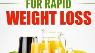 Juicing Recipes for Rapid Weight Loss: 50 Delicious, Quick & Easy Recipes to Help Melt Your Damn Stubborn Fat Away! (Juice Cleanse, Juice Diet, … Juicing Books, Juicing Recipes) (Volume 1)