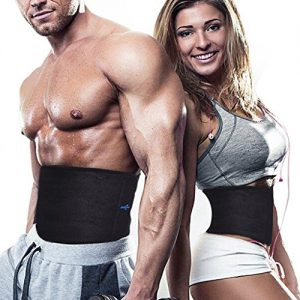 51xcESuKf7L 300x300 - Healthy Tips For Building A More Muscular Frame