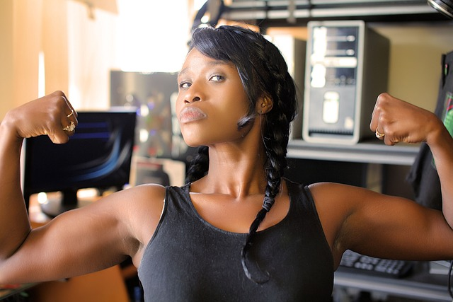Is It Hard For You To Keep Up With A Fitness Routine? Try This Advice!