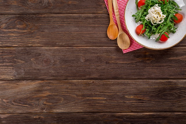 eb35b7072af5063ed1584d05fb1d4390e277e2c818b4124791f2c479a7eb 640 - Ensure You Are Getting The Correct Nutrition With These Helpful Tips