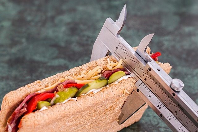 ef3cb4082af71c22d2524518b7494097e377ffd41cb2164290f4c77da3 640 - Need To Lose Weight? Read On For Helpful Advice