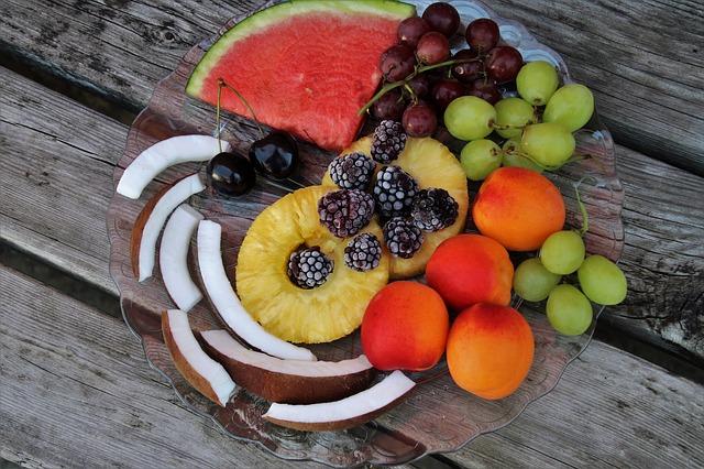 ea30b10728fd073ed1584d05fb1d4390e277e2c818b415439cf0c27da6e4 640 - A Guide For A Diet Rich In Nutrition