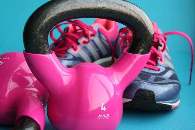 e833b6082af5033ed1584d05fb1d4390e277e2c818b4154491f7c878aeec 640 - Solid Advice For Beginning A Fitness Plan