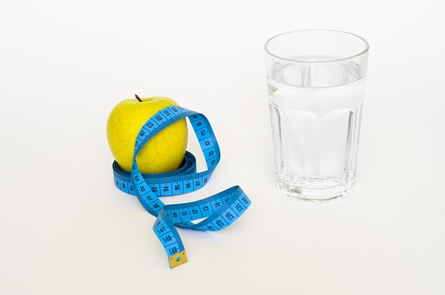 52e0d6464352b108f5d08460962d317f153fc3e4565779417d297dd095 640 - Learn To Lose Fat Loss Safely And Permanently
